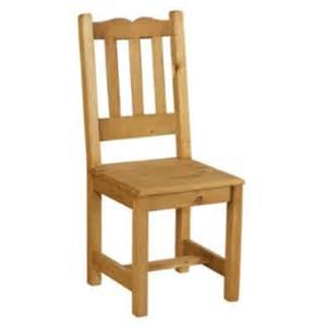 Pine Dining Chairs Uk Rollover Image To Zoom