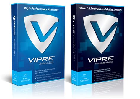 vipre antivirus 2015 full version free download vipre antivirus 2015 all softs collection