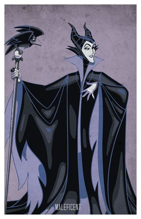disney villains mistress of 1474899951 73 best images about maleficent most beautiful mistress of all evil on