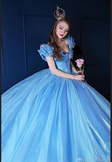 cinderella themed quinceanera dresses online get cheap butterfly quinceanera dresses aliexpress