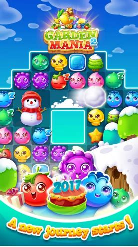 crush mania spring hd apk download free casual game for garden mania 2 farm hero v2 3 3 mod apk free download