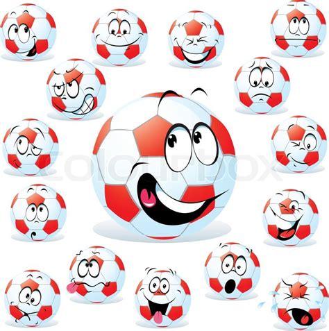 Free Barn Plans handball cartoon stock vector colourbox