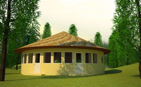 Polynesian Home Plans 171 Home Plans Home Design Polynesian House Plans