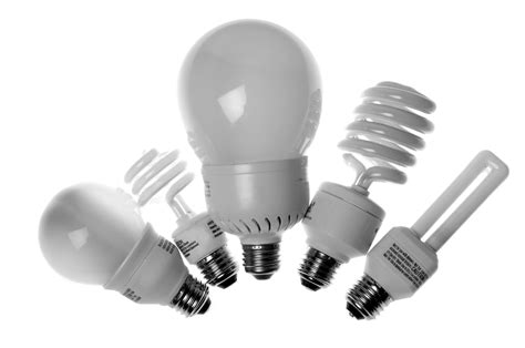red compact fluorescent light bulbs city of markham compact fluorescent bulbs