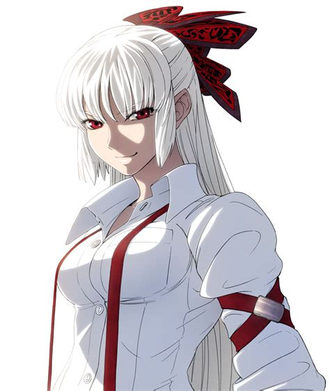 anime noblesse sub indo hentai indonesia photo sexy girls