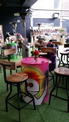 themes hire glastonbury music festival colorful hippie boho celebration good
