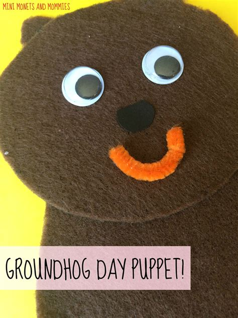groundhog day meaning if no shadow groundhog day meaning if no shadow 28 images groundhog