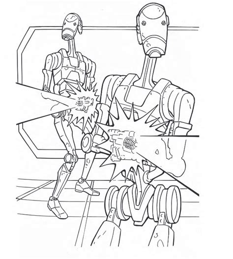 pod racer coloring pages wars pod racer coloring pages sketch coloring page