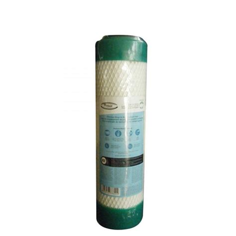 whirlpool under sink water filter whirlpool under sink replacement filter cartridge
