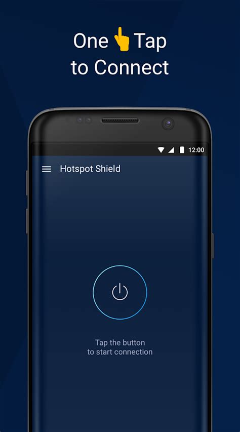 hotspot shield for mobile hotspot shield free vpn proxy wi fi security android