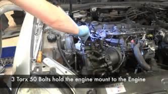Peugeot 307 Alternator Problems Citroen Xsara 2 0 Hdi Timing Belt Replacement