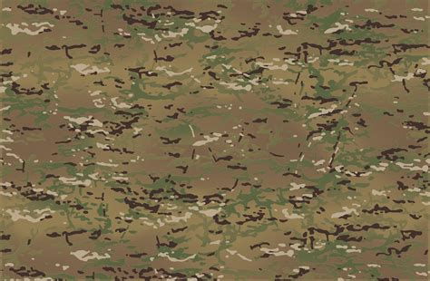 army multicam pattern multicam digital camouflage pattern pictures to pin on