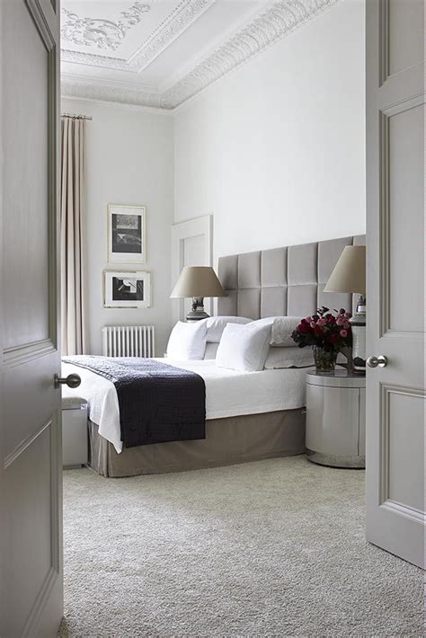 Carpet Colors For Bedroom by 25 Best Ideas About Grey Carpet Bedroom On
