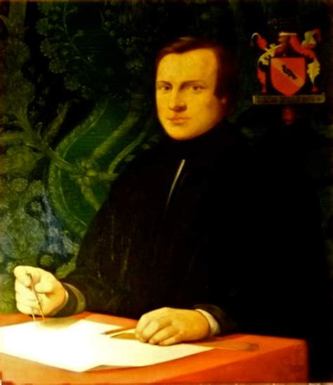 Awn Pugin by Augustus Welby Northmore Pugin 1812 1852