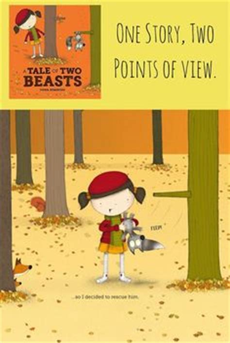 point of view picture books 1000 images about point of view on point of
