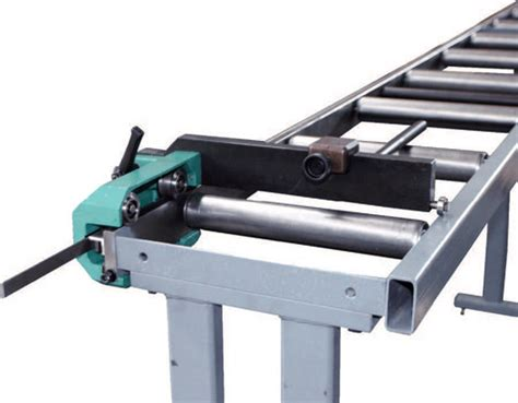 Sale Sn340 roller track options