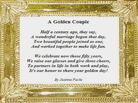 Wedding Anniversary Quotes For Own by Quotes About Wedding Anniversary 64 Quotes 50th
