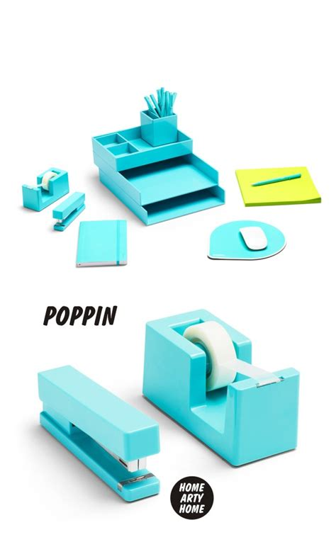 Poppin Office Supplies by Poppin Office Supplies Home Arty Home