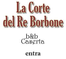 bed and breakfast ta bed and breakfast ta 28 images i posti pi 249 belli della cania reggia di caserta