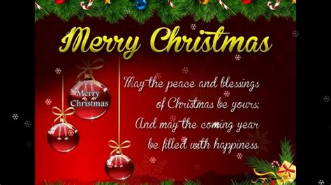 merry christmas wishes  friendgreetingssmsquotessayingschristmas musice cardwhatsapp