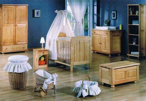chambre bébé pin massif lit b 233 b 233 mael lit b 233 b 233 chambre bebe chambre