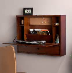 Small Writing Desks For Small Spaces Small Writing Desks For Sale Home Design Ideas