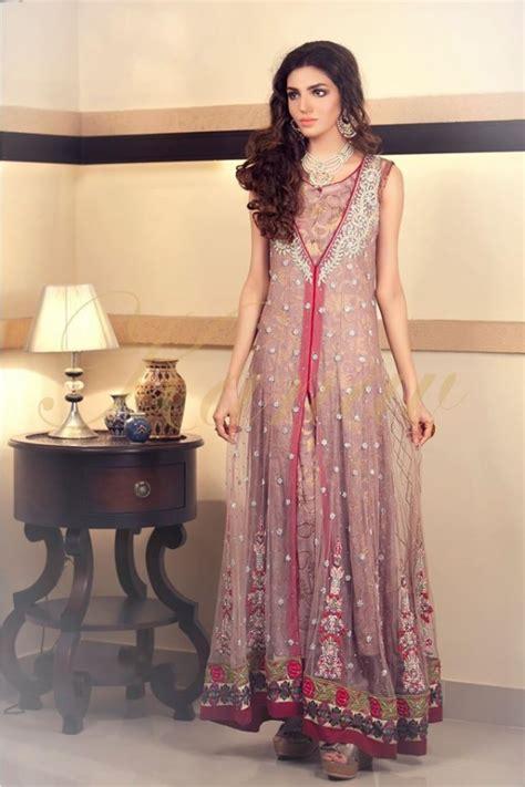 latest trends latest fashion trends in pakistan 2016 on eid ul fitr