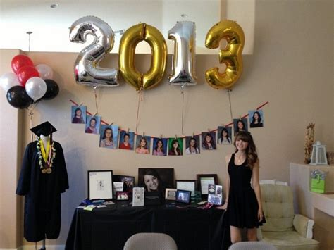 graduaciones ideas ideas para graduaciones 28 decoracion de interiores