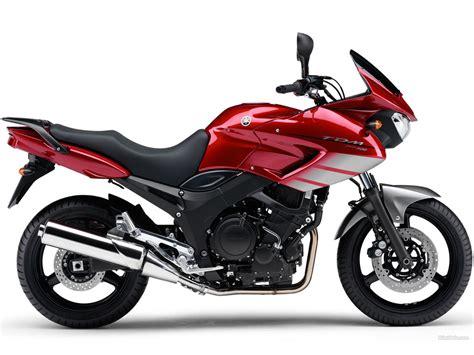 Yamaha Tdm 900 Aufkleber by Tdm 900 06 2008 Motor Stickers Die Beste Motorrad