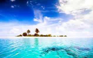 Travel wallpapers travel backgrounds and images 38