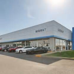 midway chevrolet service midway chevrolet 16 photos 154 reviews car dealers