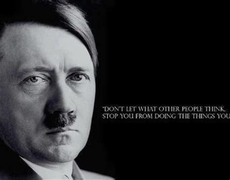 biography of adolf hitler in urdu adolf hitler quotes about lightness and darkness english