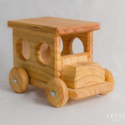 toy history and old toys wooden toys shop home pioneer wooden toys online wooden toy shop hand