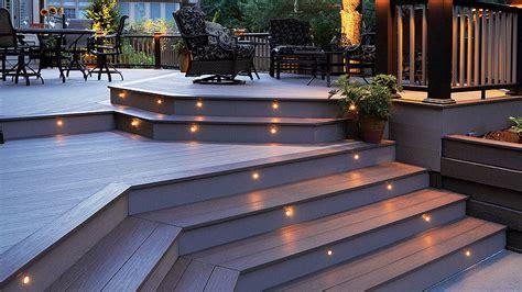 deck patio lighting st louis st charles hackmann