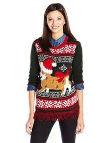 cheap sweaters that light up 18 lighted cheap sweaters for