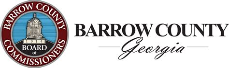 Barrow County Superior Court Search Barrow County Official Website