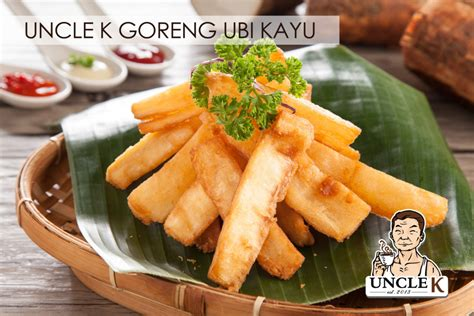 appetizer  food archives uncle  group