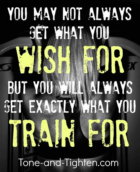 Fitness Quotes Health And Fitness Quotes Quotesgram
