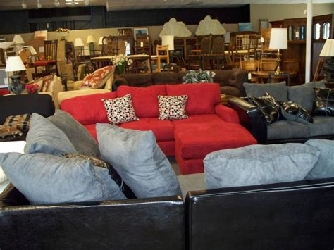 Couches For Sale Indianapolis by Used Furniture Indianapolis Indiana