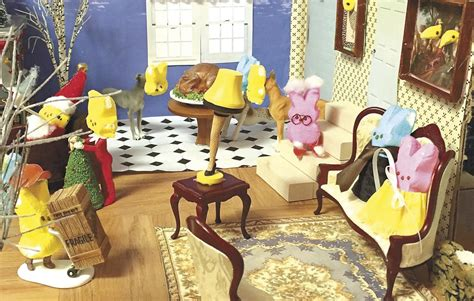 Occoquan to host 'peeps show' Saturday | Lifestyles ... Emoticons Smile