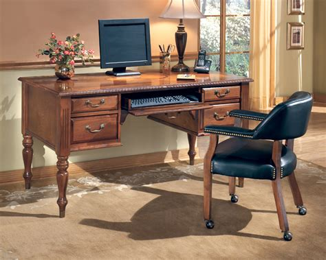 home office furniture ct liberty lagana furniture in meriden ct the quot glen eagle