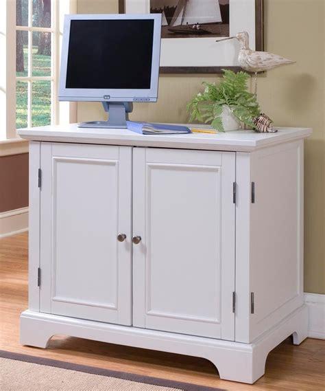 naples white desk white compact computer desk 28 images naples white