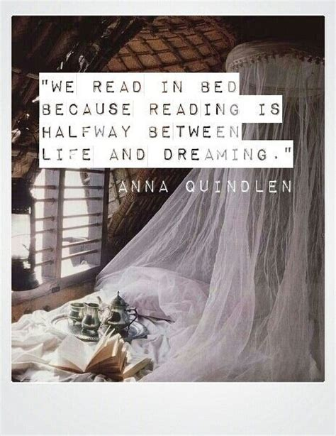 good in bed book 168 best images about book quotes on pinterest good