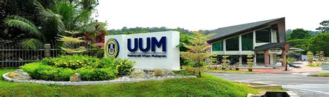 Universiti Sains Malaysia Mba Part Time by Uum Oyagsb In Malaysia