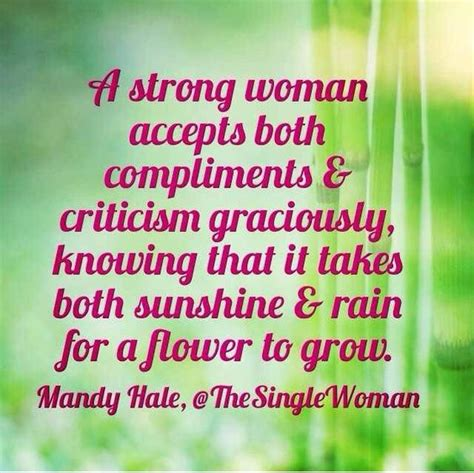 compliments to the new year quotes accept compliments and criticism quotes