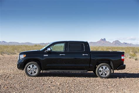 nissan tundra 2014 2014 toyota tundra truck photos and details