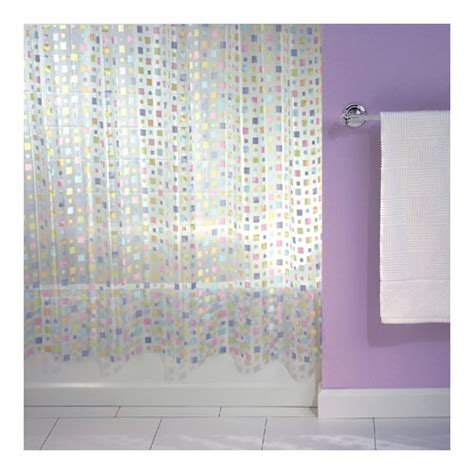 cool vinyl shower curtains cool vinyl shower curtains 28 images cool shower