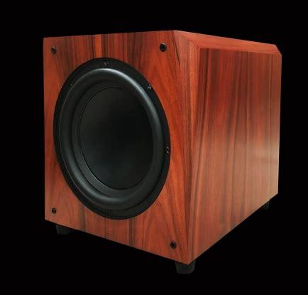 metro xd legacy audio building  worlds finest