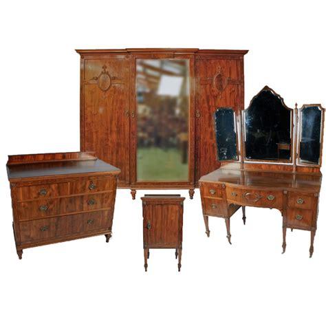 regency bedroom furniture antique bedroom furniture regency style furniture antique