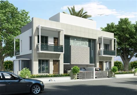 design home bhopal house elevation inbhopal joy studio design gallery
